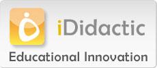 บล็อกของ iDidactic นวัตกรรมการศึกษา
