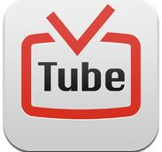 vtube for youtube