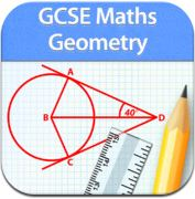 GCSE Maths - Geometry Revision Lite